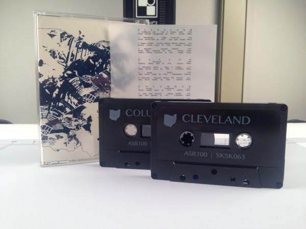 Ohio Volume One