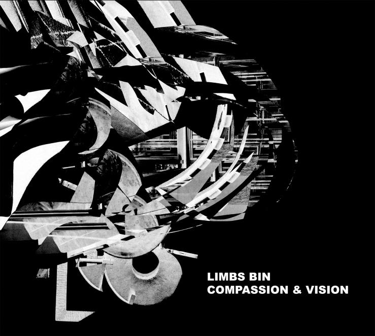 Limb Bin Compassion & Vision