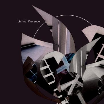 Liminal Presence